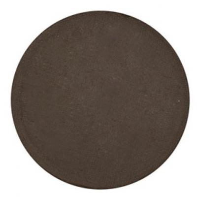 Fard Paupière mat - Chocolat