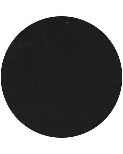 Fard noir