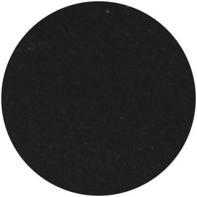 PARISAX - Fard Paupière mat - Noir