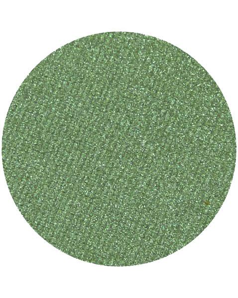 Fard vert pale a modif