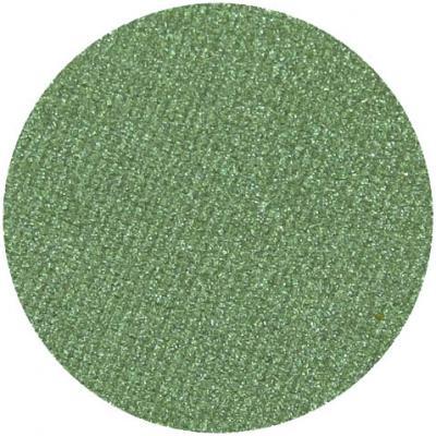 Fard Paupière nacré - Vert pâle