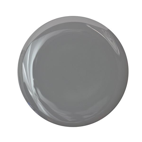 Gris n 1 gris ombre p
