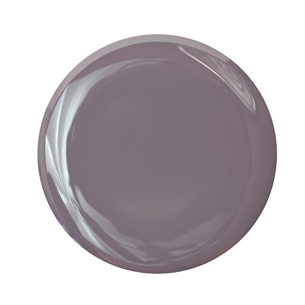 Gris n 2 gris brun p