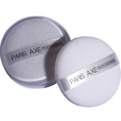 PARISAX - Houpette poudre pro Ø 9 cm