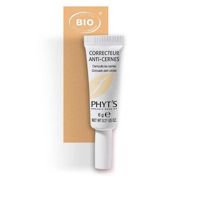 Correcteur anti-cernes - Phyt's