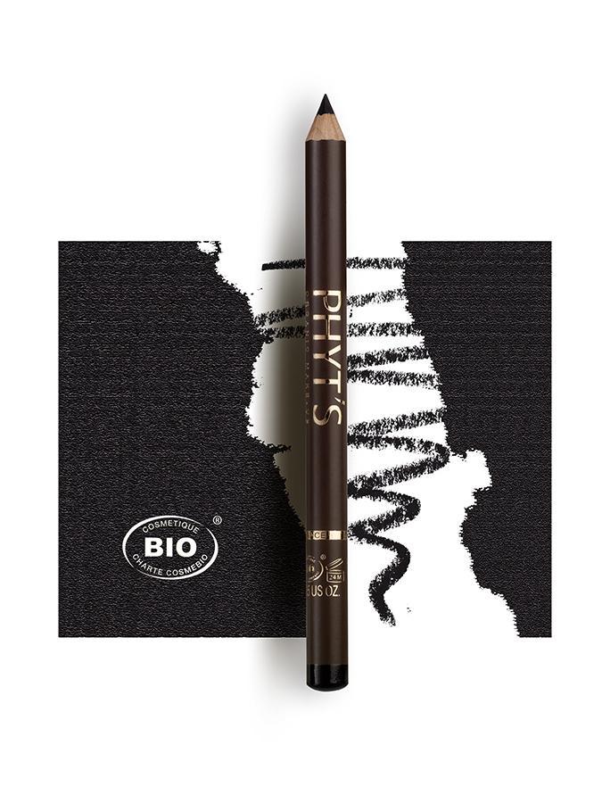 Image crayon noir phyts organic make up embellissetvous 1