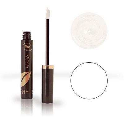 Gloss Bio Sucre Glace - Phyt's Organic Make up