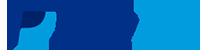 Logo paypal 212x56 1