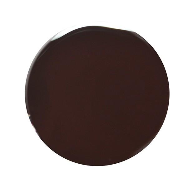 Marron n 2 brun puce p