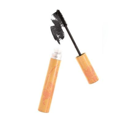 Mascara Volumateur 71 C. Caramel
