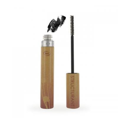 Mascara Structurant n°91 Extra noir - C.C