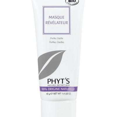 Masque Révélateur - Phyt's Equilibrant
