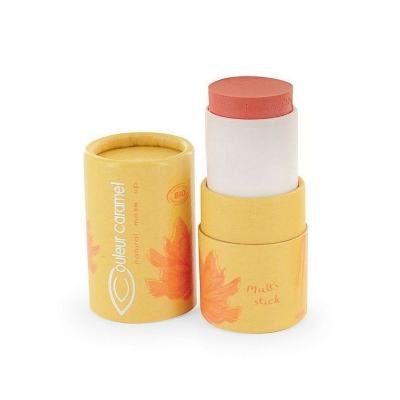 Multi-Stick Corail 61 - Couleur Caramel