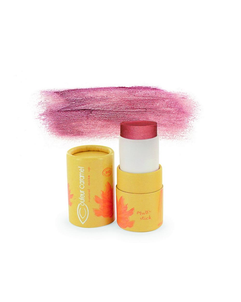 Multistick couleur caramel 118363 embellissetvous fr