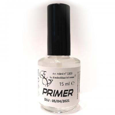 Nded by EV - Primer 1303 - 15ml