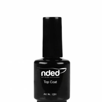Top Coat nded ultra-brillant 15ml