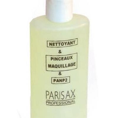 Nettoyant pour pinceaux - 120 ml