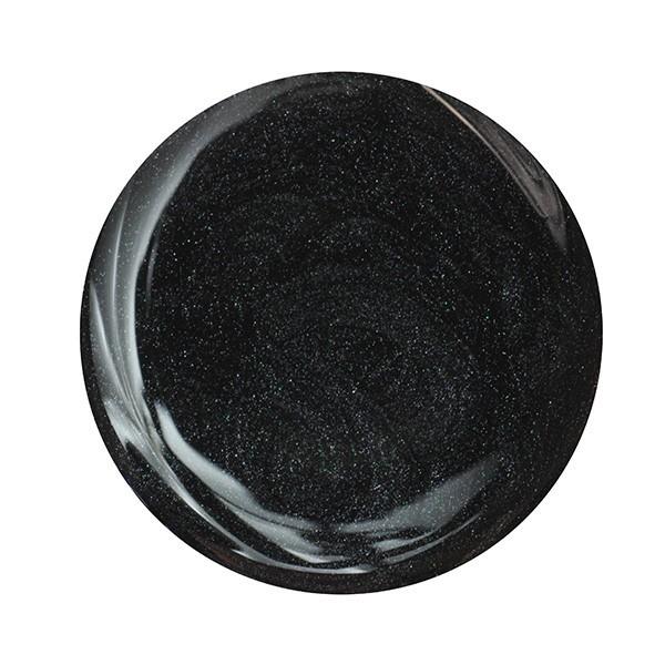 Noir n 2 diamant noir p
