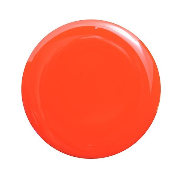 Orange n 1 orange sanguin p