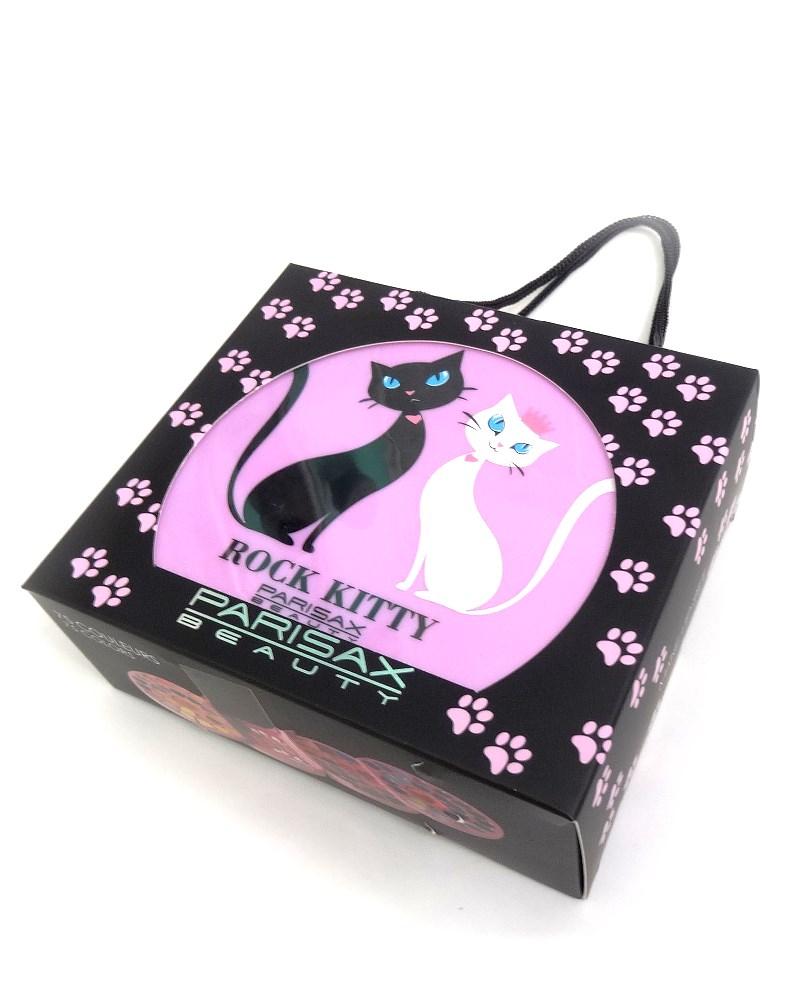 Palette enfant rock kitty 75 couleurs b