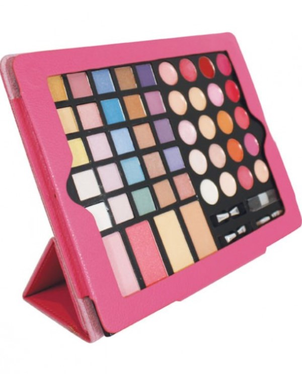 Palette tablette parisax