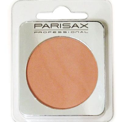 PARISAX - Fard à joues – Abricot