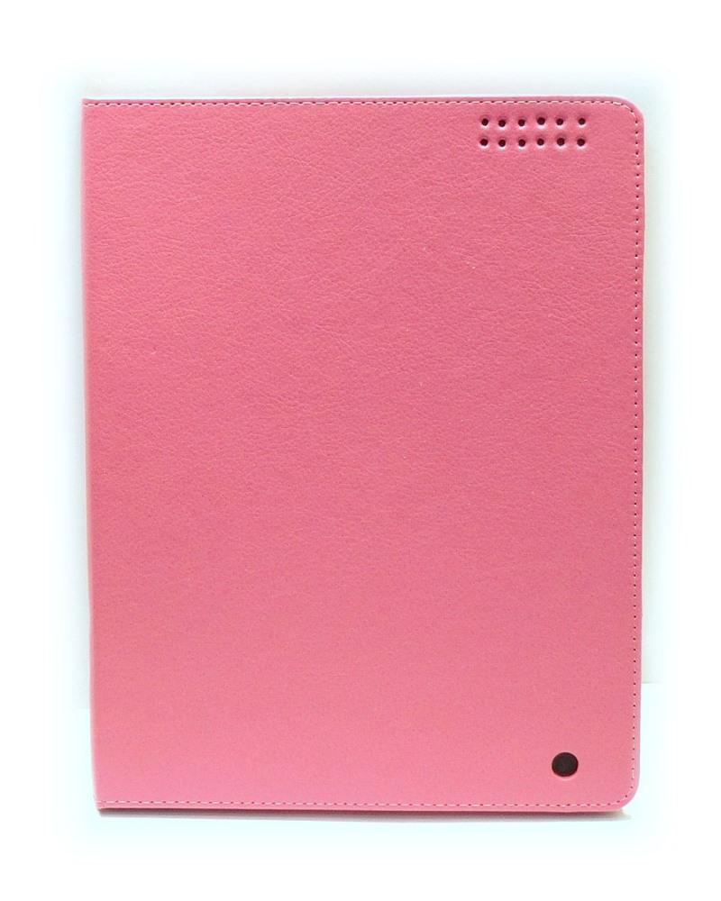Parisax palette tablette parisax embellissetvous fr b 1