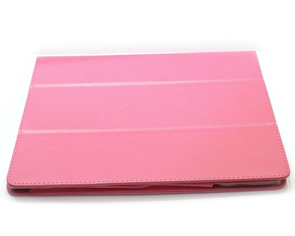Parisax palette tablette parisax embellissetvous fr e