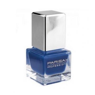 Vernis classique laque - Bleu indigo