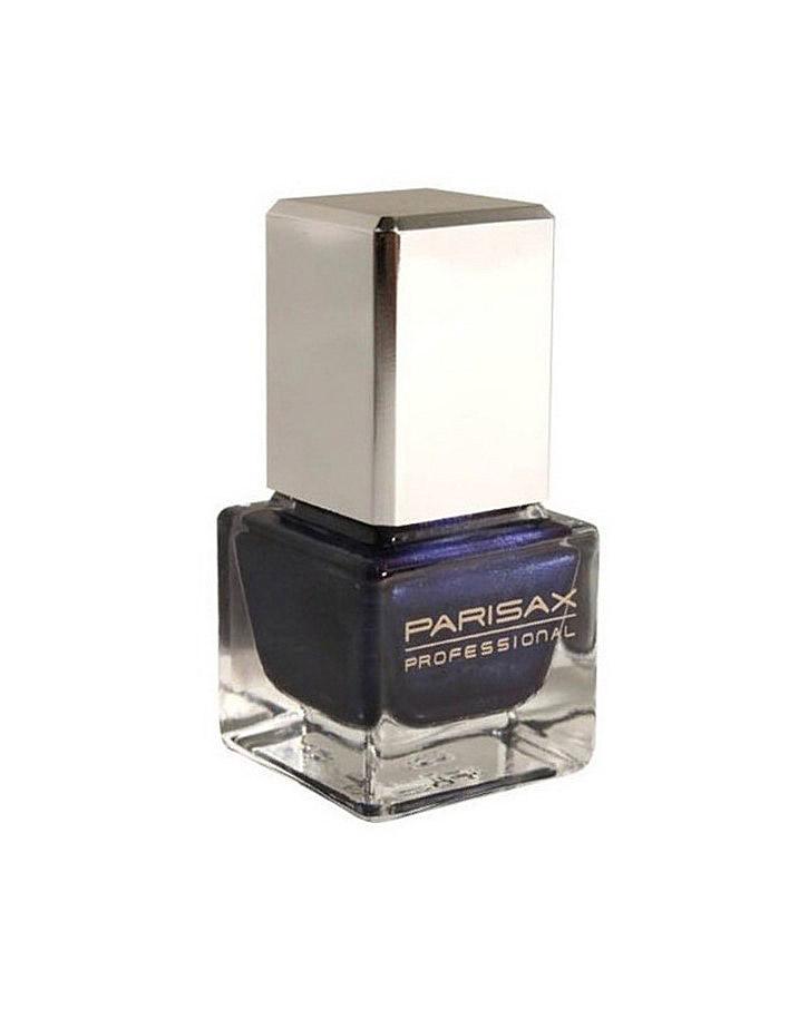 Parisax vao bleu nuit embellissetvous fr