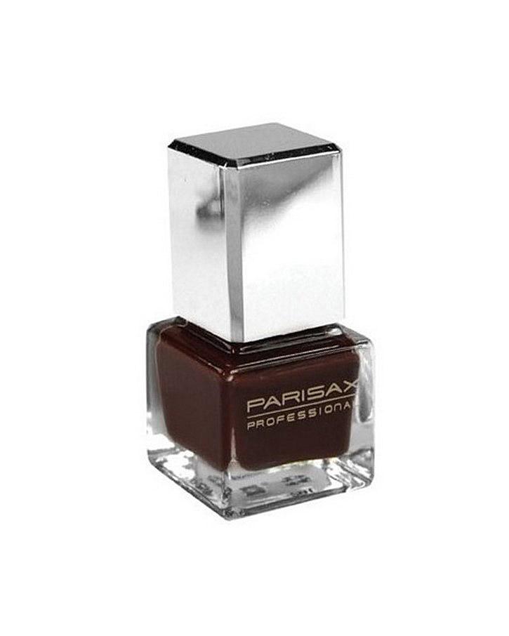 Parisax vao chocolat embellissetvous fr