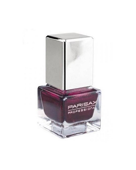 Parisax vao rouge aubergine embellissetvous fr