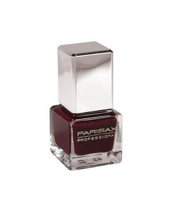 Parisax vao rouge cerise embellissetvous fr