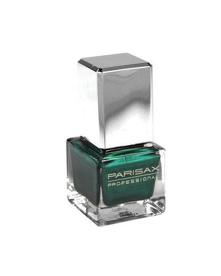 Parisax vao vert sauvage embellissetvous fr