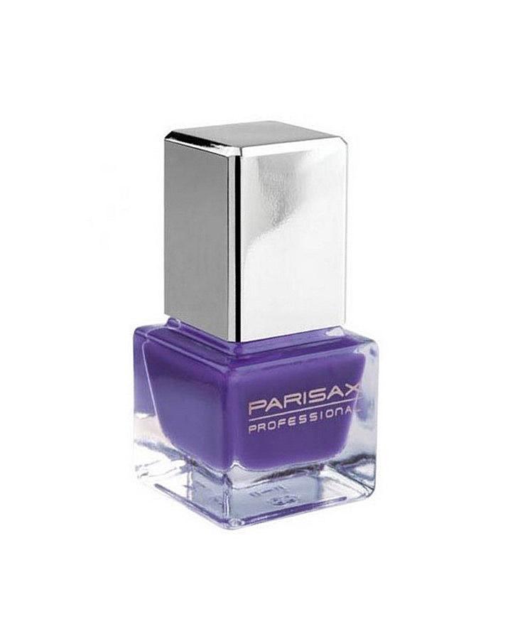 Parisax vao violet embellissetvous fr