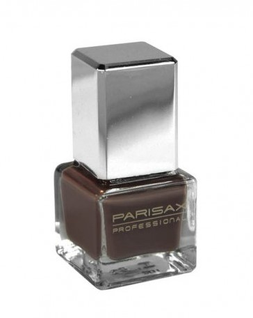 Parisax vernis a ongles taupe