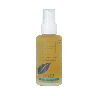 Phyto-Fluide Glacial Spray 100 ml - Phyt's