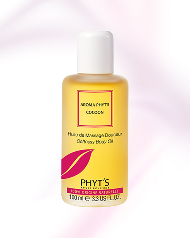 Phyts aroma phyts cocoon embellissetvous fr