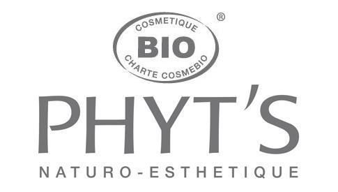 Phyts bio