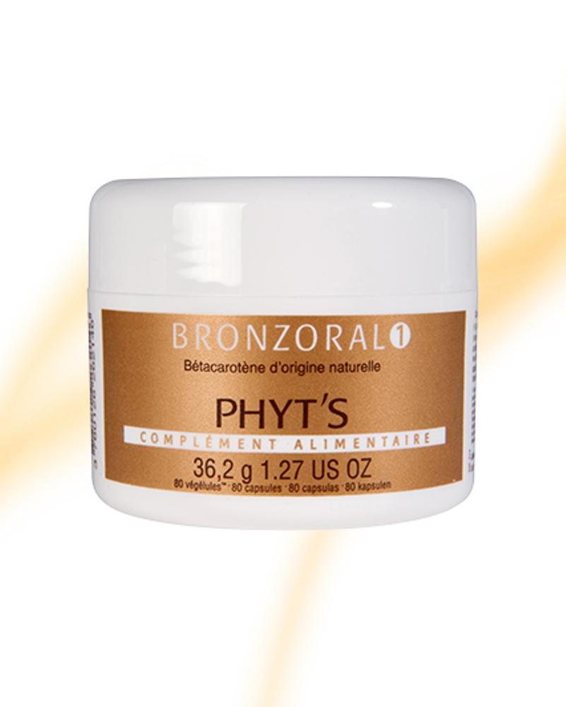 Phyts bronzoral 1 embellissetvous fr