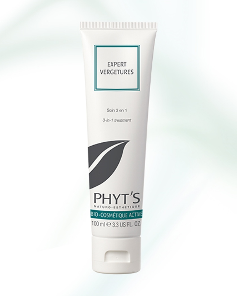Phyts expert vergetures embellissetvous fr
