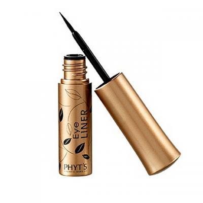 Eye liner Bio - Phyt's Organic Make up