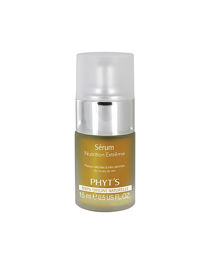 Phyts phyt ssima serum nutrition extreme www embellissetvous fr