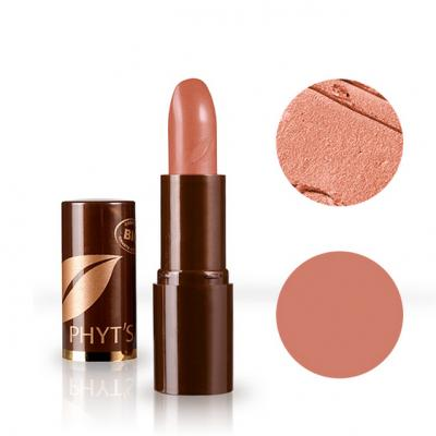 Rouge à lèvres Rose Satin - Phyt's