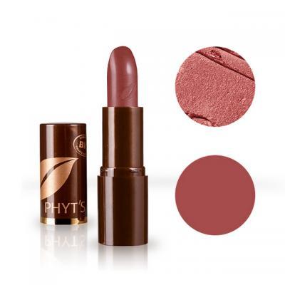 Rouge à lèvres Rose Taffetas - Phyt's
