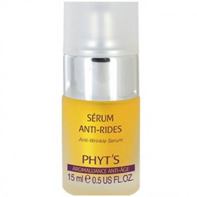 Phyts serum anti rides biofficine z