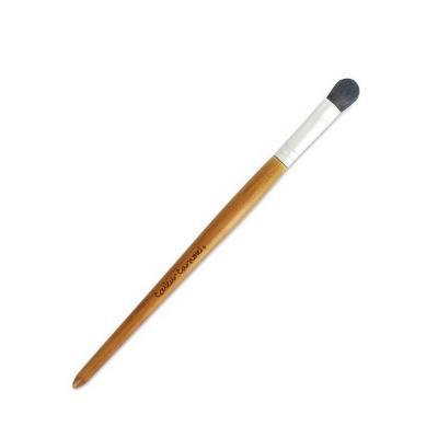 Pinceau paupières n°6 - Couleur Caramel