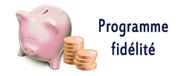Prog fidelite 2