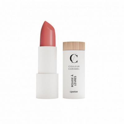 Rouge à Lèvres N°288 - Couleur Caramel