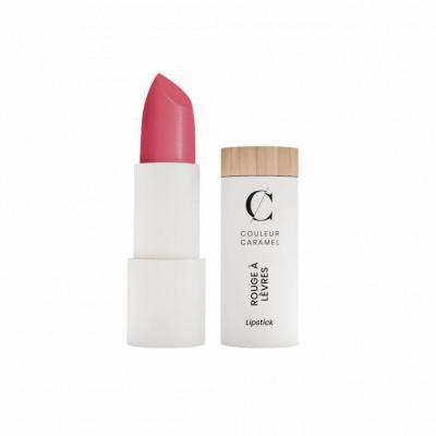 Rouge à Lèvres N°289 - Couleur Caramel